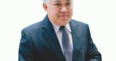 """Presidium KAMI: """"Segera Kembalikan Penanggulangan COVID-19 Ke Undang-undang"""""""